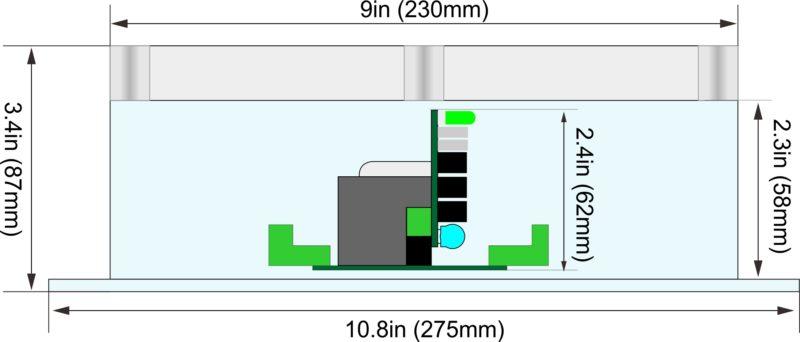 rb-pb-box-dimens