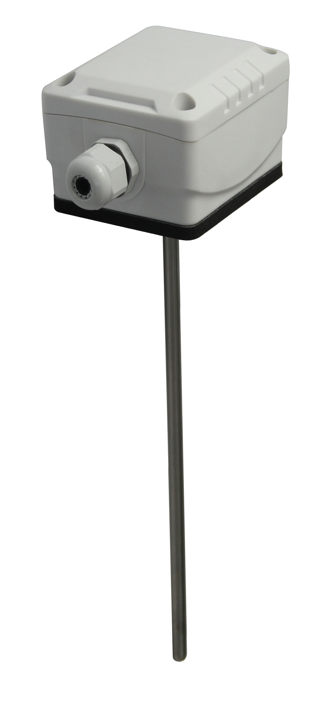 Duct Temperature Sensor Temco Controls Ltd