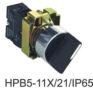 HPB5-11X21IP65