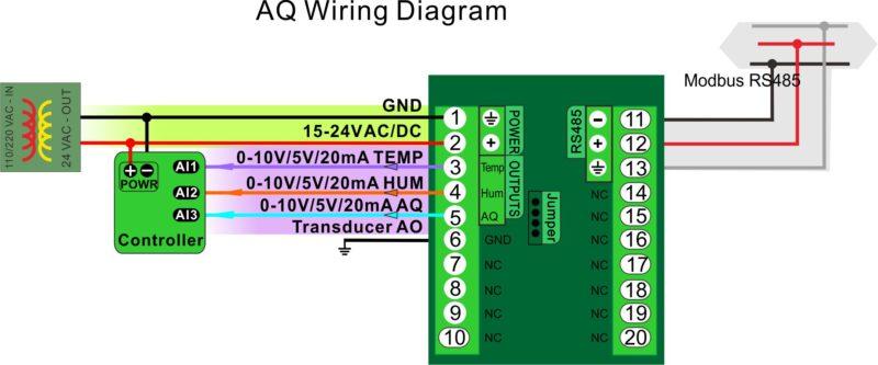 aq-wiring-diagram