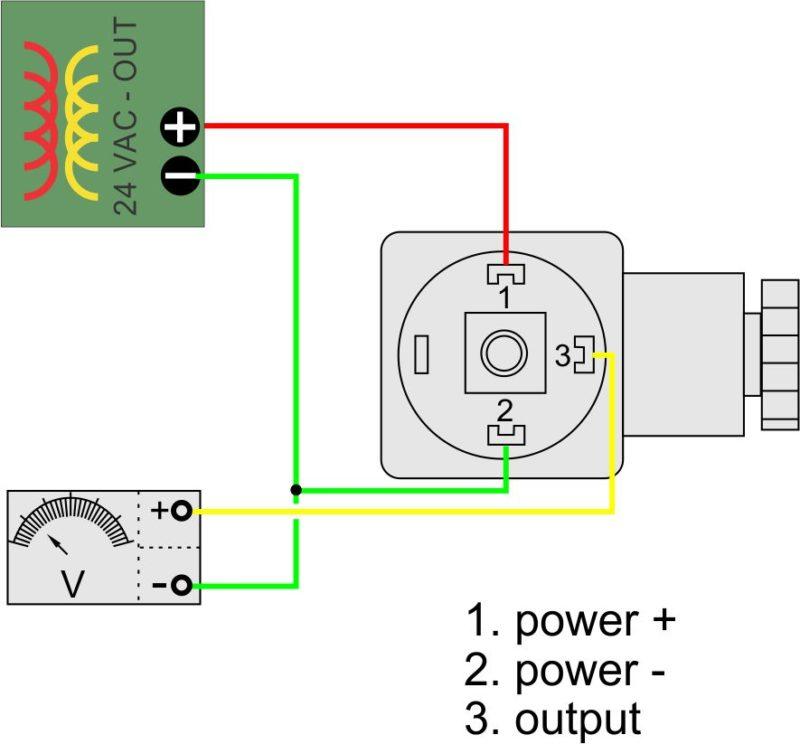 pt_wiring