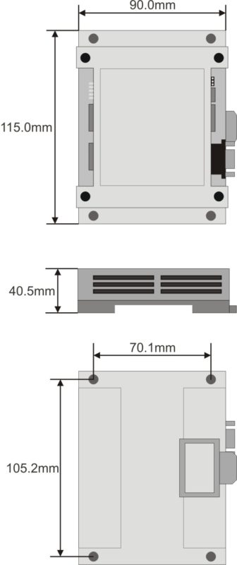 rs485_dimensions