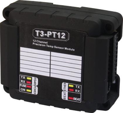 T3-12-doc