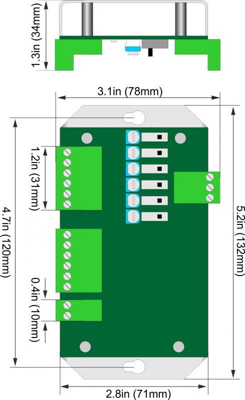 pwm-dimensions_rev1