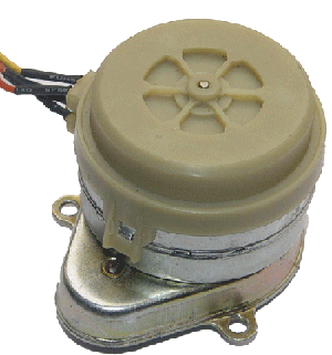 valve motor_300