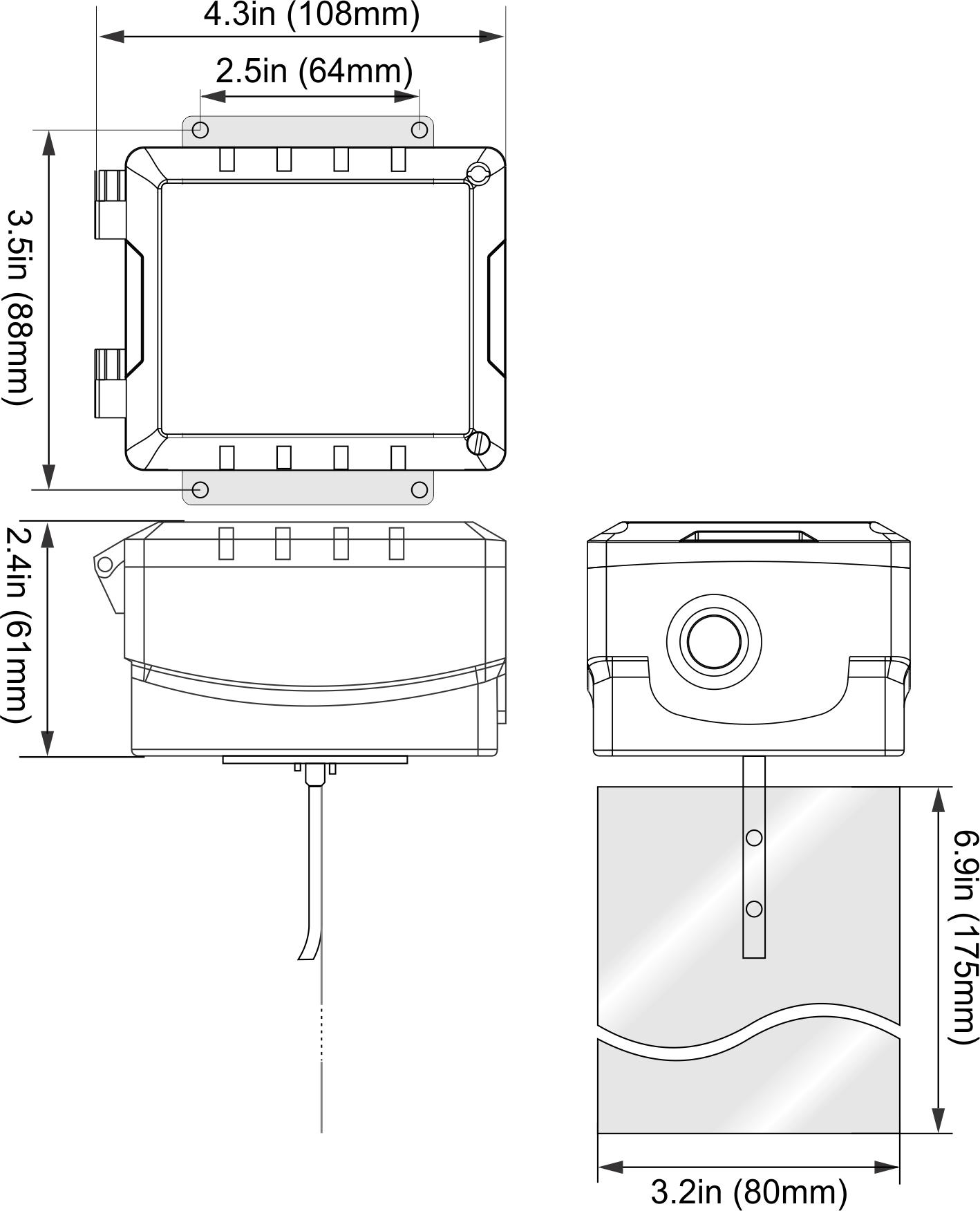 Vw T4 Indicator Wiring Diagram : Vw t cer wiring diagram jeffdoedesign