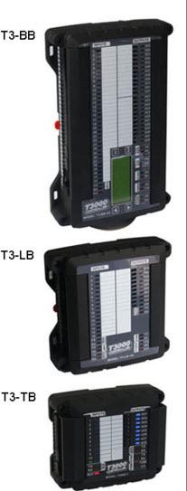 T3-Pi3
