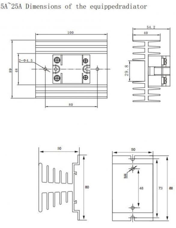 demensions-660x800