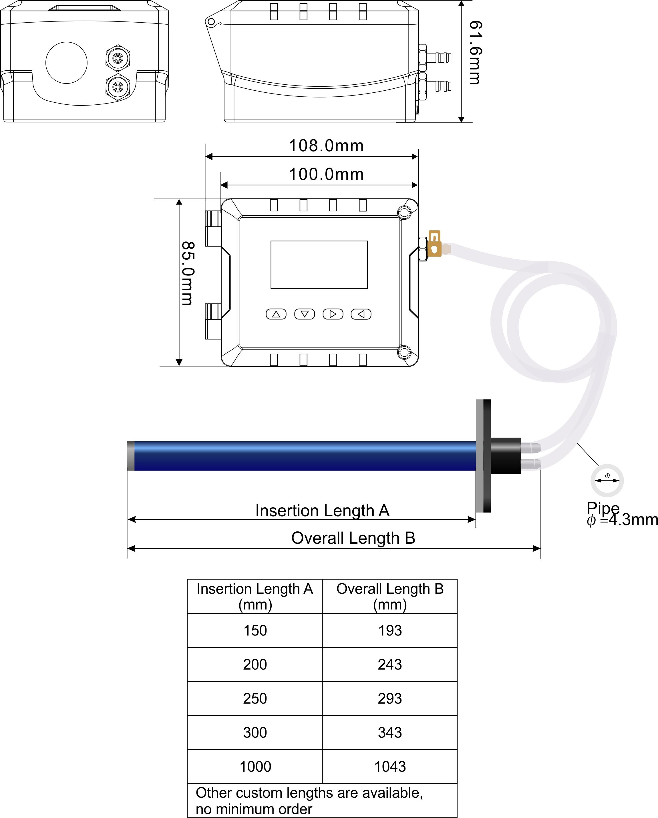 Siemens Bacnet Mstp Wiring Electrical Diagrams Diagram Auto U2022